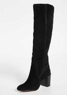 Dolce Vita Cormac Tall Boots