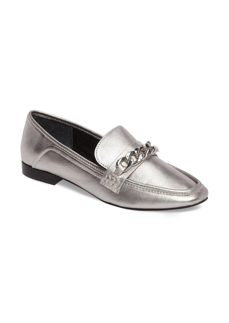 hot sale sale online free shipping with credit card Dolce Vita Women's Cowan Loafer outlet with paypal order online best websites online xlazsPqfAA