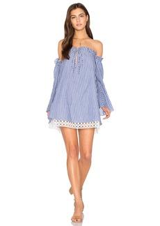 Dolce Vita Delainey Dress