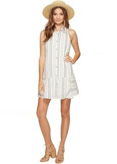 Dolce Vita Drew Dress