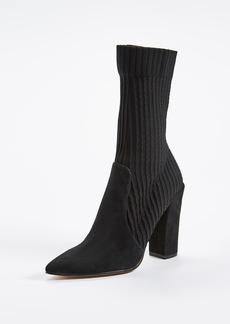 Dolce Vita Elon Sock Boots