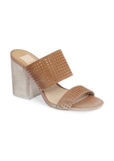Dolce Vita Esme Sandal (Women)