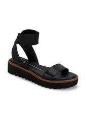Dolce Vita Franz Platform Sandal (Women)