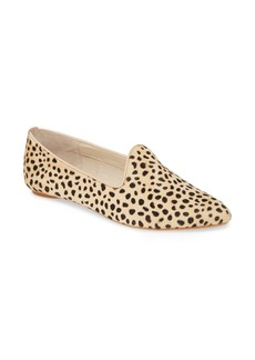 Dolce Vita Gail Genuine Calf Hair Loafer (Women)