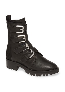Dolce Vita Gaven Lug Boot (Women)