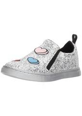 Dolce Vita Girls' Zach Sneaker