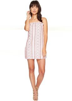 Dolce Vita Hadley Dress