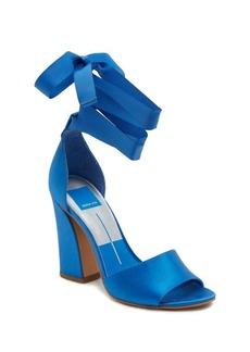 Dolce Vita Harvey Block Heel Sandals