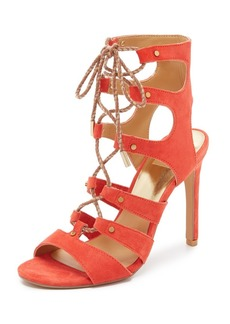 Dolce Vita Howie Lace Up Sandals