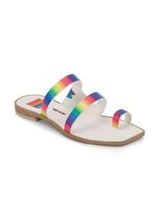 Dolce Vita Isala Pride Sandal (Women)