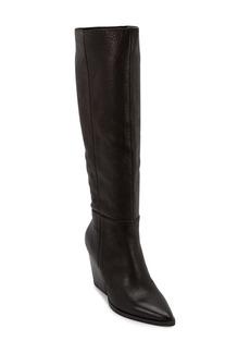 Dolce Vita Isobel Knee High Boot (Women)