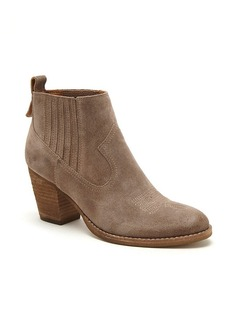 "Dolce Vita® ""Jones"" Casual Booties"