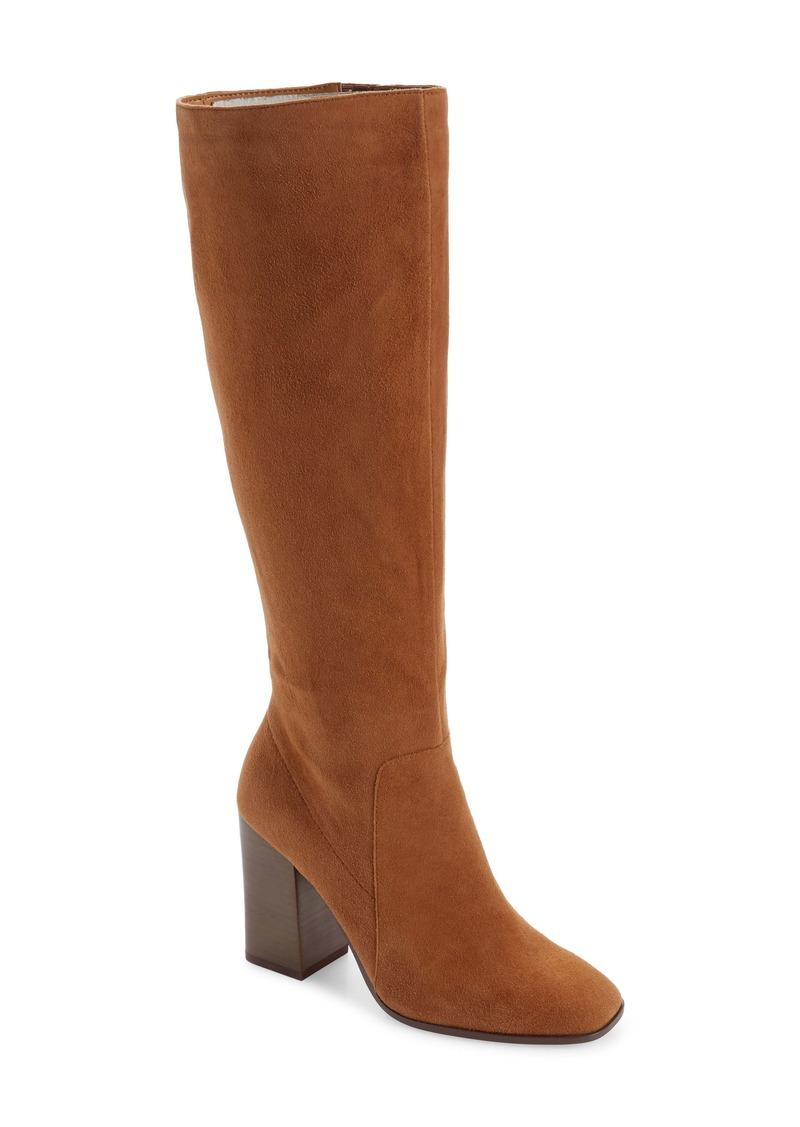 Dolce Vita Kasidy Knee High Boot (Women)