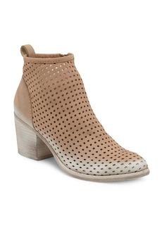 Dolce Vita Kenyon Leather Booties