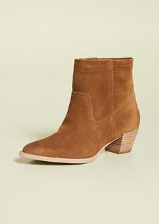 Dolce Vita Kodi Point Toe Boots