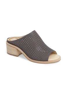 Dolce Vita Kyla Perforated Mule (Women)
