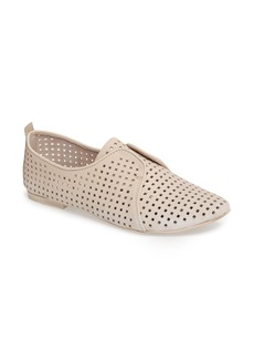 Dolce Vita Kylie Perforated Slip-On Oxford (Women)