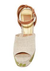 ae4cf4e6f737 Dolce Vita Dolce Vita Lando Platform Sandals