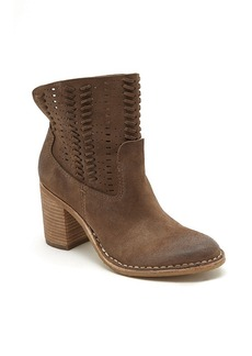 "Dolce Vita® ""Landon"" Casual Booties"