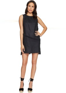 Dolce Vita Layla Dress