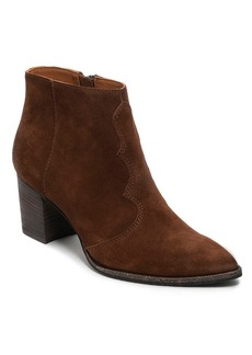 "Dolce Vita® ""Lennon"" Ankle Booties"
