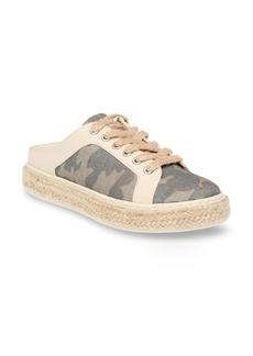 Dolce Vita Lian Lace-Up Sneaker (Women)