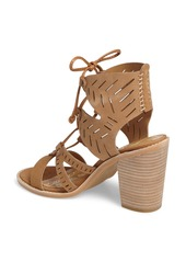 Dolce Vita Luci Ghillie Lace Sandal (Women)