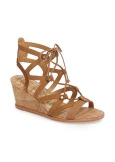 Dolce Vita Lynnie Wedge Sandal (Women)