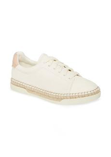 Dolce Vita Madox Sneaker (Women)