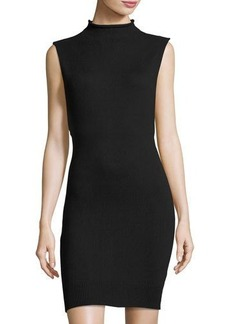 Dolce Vita Mariela Sleeveless Sweater Dress
