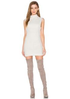 Dolce Vita Mariela Sweater Dress