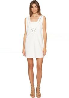 Dolce Vita Marlee Dress