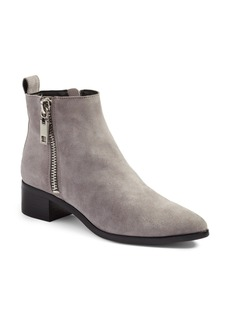 Dolce Vita Marra Double Zip Bootie (Women)