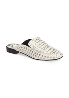 Dolce Vita Maura Studded Backless Loafer (Women)