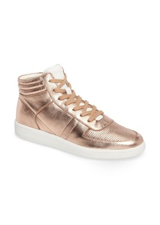 Dolce Vita Nate High Top Sneaker (Women)