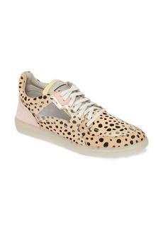 Dolce Vita Nea Sneaker (Women)
