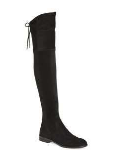 Dolce Vita 'Neely' Over the Knee Boot (Women)