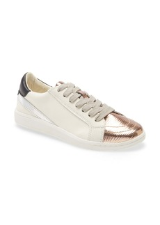 Dolce Vita Nino Genuine Calf Hair Sneaker (Women)
