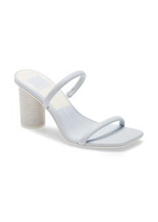 Dolce Vita Noles City Slide Sandal (Women)