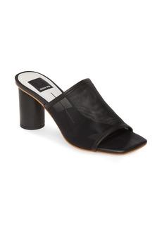 Dolce Vita Norah Slide Sandal (Women)