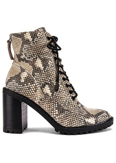 Dolce Vita Norma Bootie