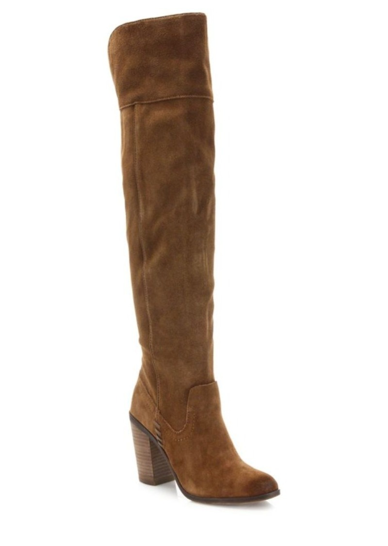 Dolce Vita Owin Over-The-Knee Boots