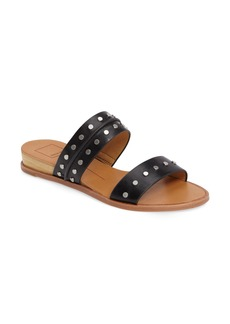 Dolce Vita Pacey Studded Wedge Sandal (Women)