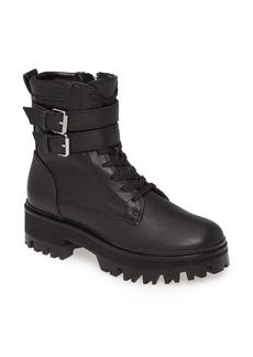 Dolce Vita Paline Combat Boot (Women)