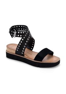 Dolce Vita Panko Studded Sandal (Women)