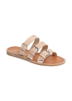 Dolce Vita Para Sandal (Women)