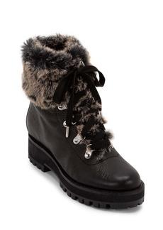 Dolce Vita Patsy Lace-Up Boot (Women)