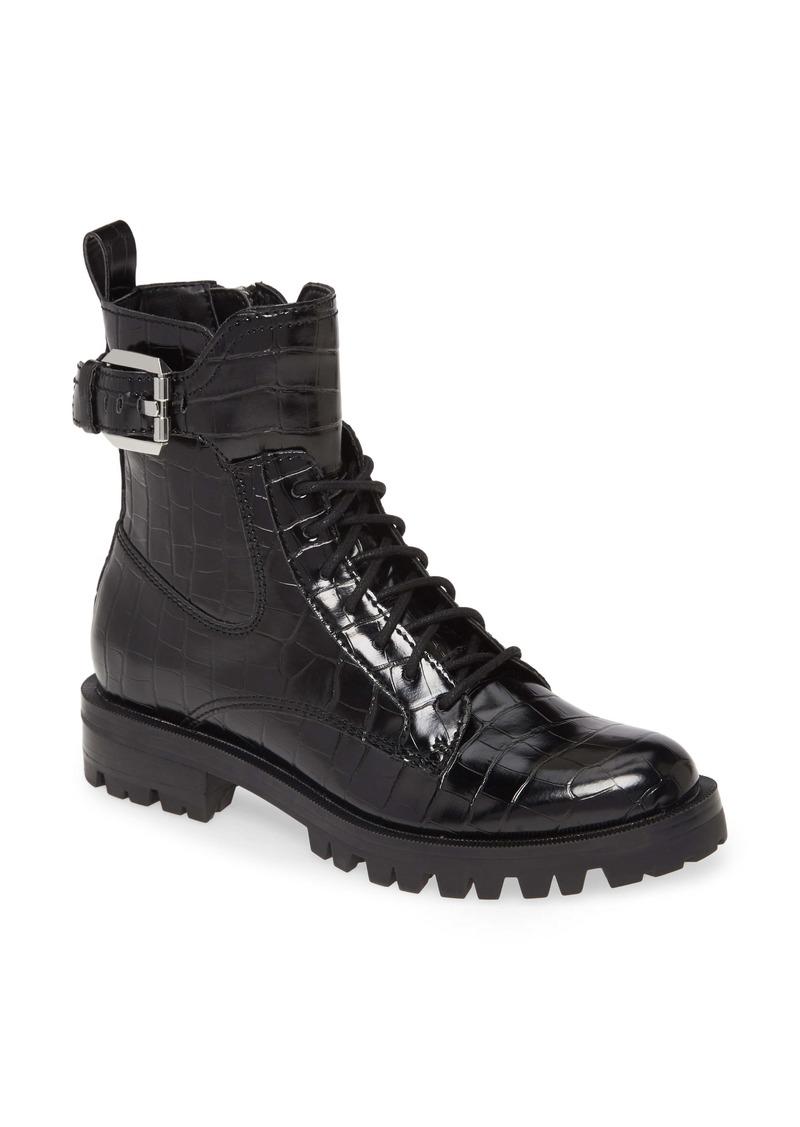 Dolce Vita Paxtyn Combat Boot (Women)