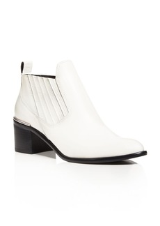 Dolce Vita Percey Chelsea Booties