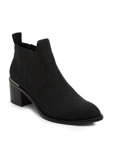Dolce Vita Percy Leather Booties